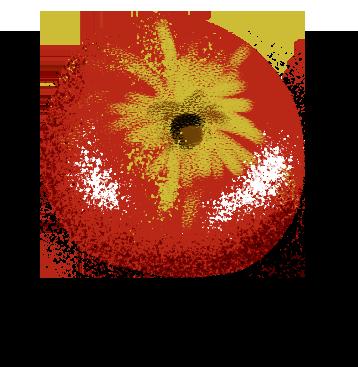 Ceci est une pomme