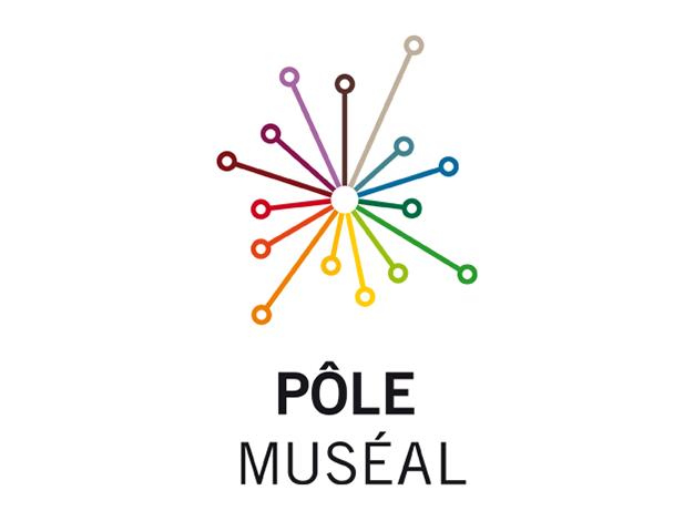Pôle Muséal