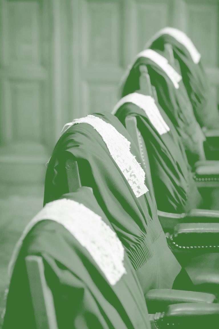 Exposé n° 9 : Néron mérite-t-il un nouveau procès ?