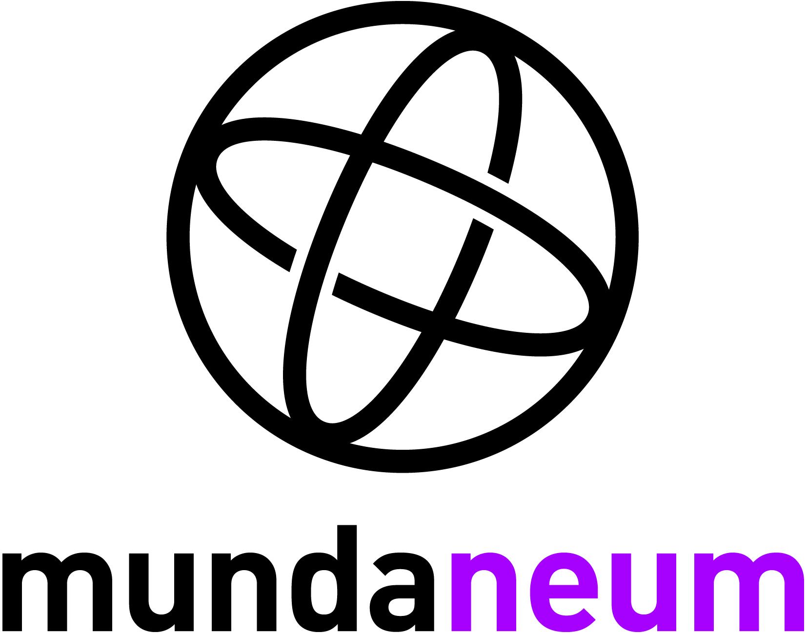 Le Mundaneum