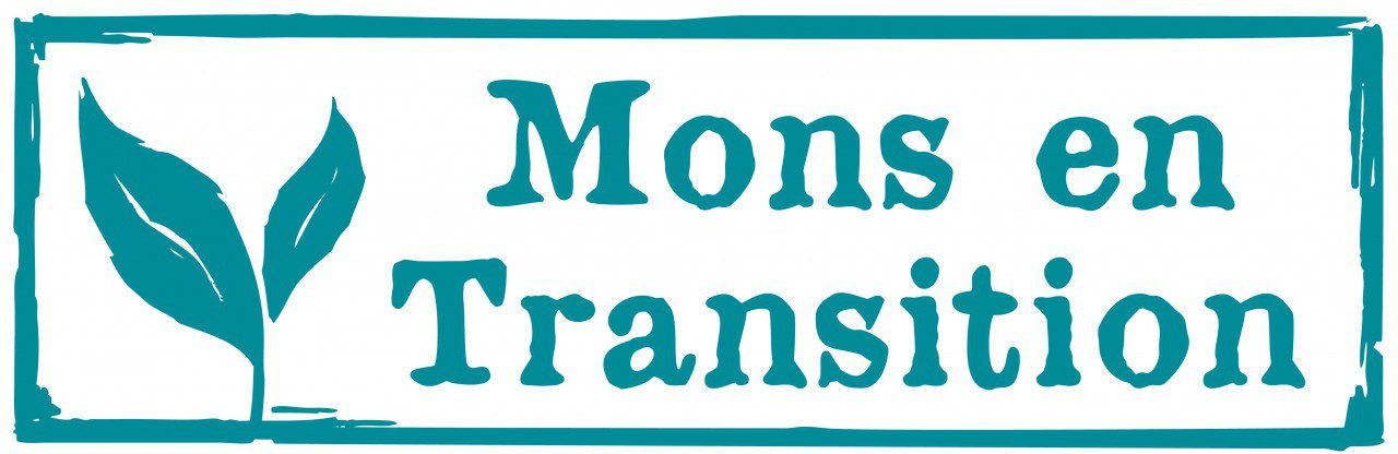 Mons en Transition