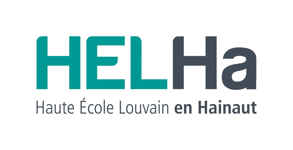 HELHa Domaine Education Loverval