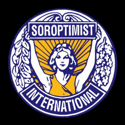 Club Soroptimist Mons Borinage