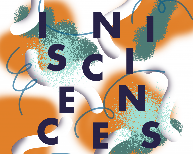 Inisciences – Ateliers de sciences et technologies