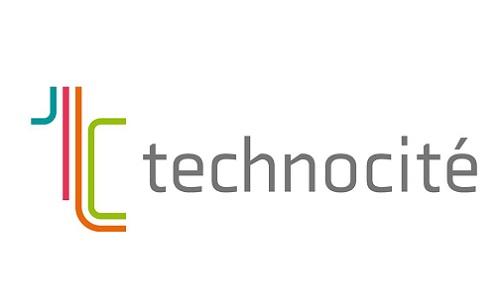 Technocité