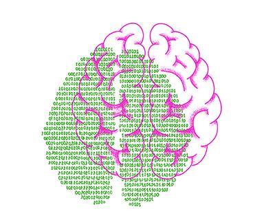 Semaine du cerveau & de l'intelligence artificielle