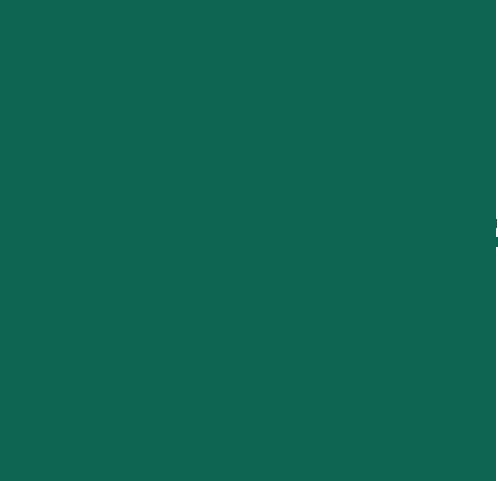 Repair Together