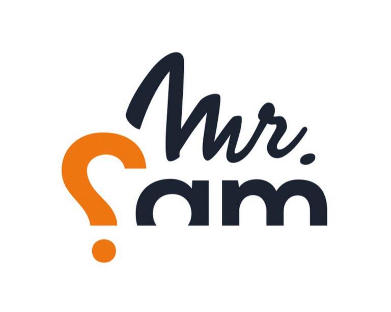 Mr. Sam : De la croyance au scepticisme