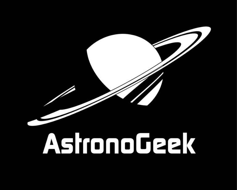 AstronoGeek : La terre est-elle creuse ?