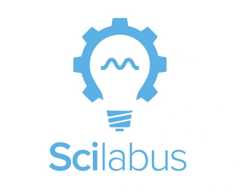 Scilabus : Comment voir l'intérieur du corps humain ?