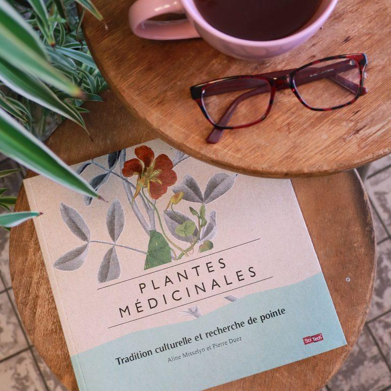 Plantes médicinales (PDF)