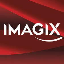 Imagix - Mons